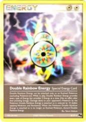 Double Rainbow Energy (R) #4