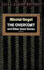 Overcoat and Other Short Stories, The
