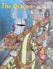 """#27 """"Divine Right, Agincourt, Expanding Imperium, Traveller"""""""
