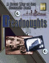 Dreadnoughts (1st Printing)