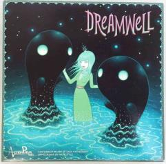 Dreamwell (Deluxe Edition)