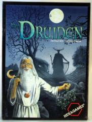 Die Druiden