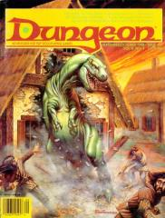 "#13 ""4 AD&D, & 1 D&D Adventure"""