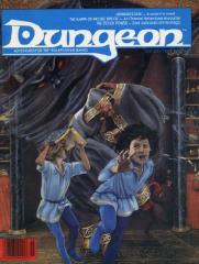 "#5 ""5 AD&D, 1 D&D & 1 Oriental Adventure"""