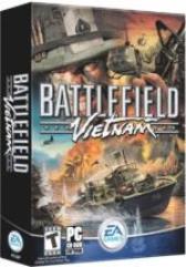 Battlefield - Vietnam