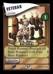 4-Team Starter Bundle #1