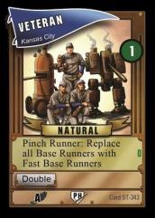 4-Team Starter Bundle #3