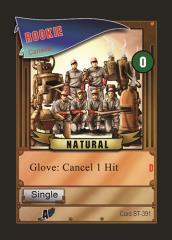 4-Team Starter Bundle #4