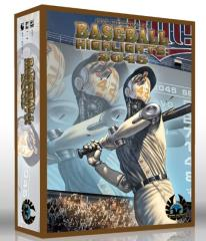 Baseball Highlights - 2045 (2017 Edition)