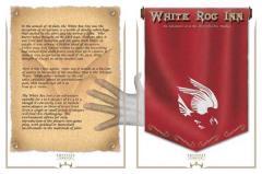 White Roc Inn