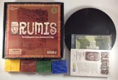 Rumis (2004 Edition)