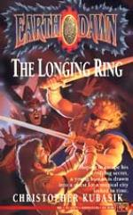 Longing Ring, The
