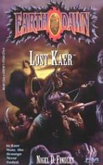 Lost Kaer
