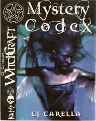 Mystery Codex