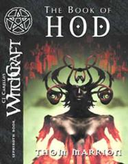 Book of Hod, The