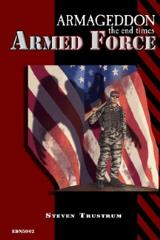 Armed Force