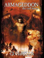 Armageddon - The End Times