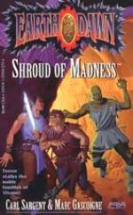 Shroud of Madness