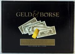 Geld & Bourse