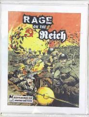Rage on the Reich
