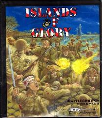Islands of Glory