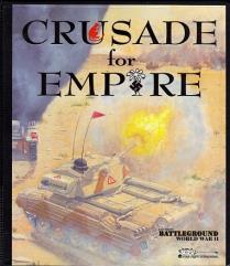 Crusade for Empire