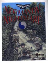 Normandy Nightmare