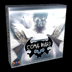 Coma Ward + Cataclysmic Abominations Expansion