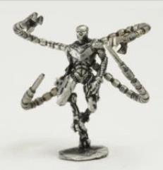 Enforcer Bot - NFRCR1BT