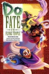 Do - Fate of the Flying Temple