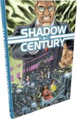 Shadows of the Century