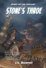 Stone's Throe