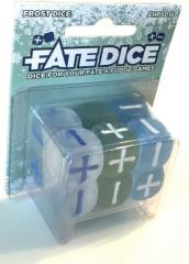 Frost Dice (12)