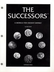 Successors, The