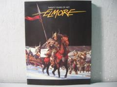 Twenty Years of Art - Elmore