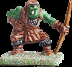 Orc w/Bow