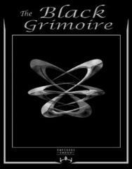 Black Grimoire, The