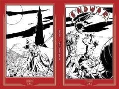 Arduin Grimoire #9 - End War (1st Printing)
