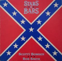 Stars 'n' Bars (3rd Edition)
