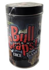 Bull Craps!