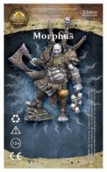 Morphus - Chaos Warlord