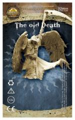 Old Death, The