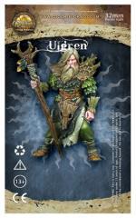 Ulgren