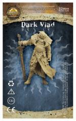 Dark Vlad - Human Hunter