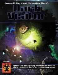 Dark Visitor