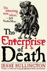 Enterprise of Death, The