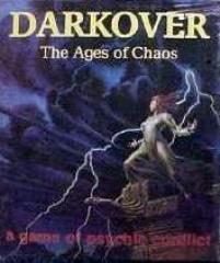 Darkover - The Ages of Chaos