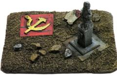 Army Objective - USSR Division #2