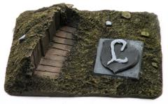 Army Objective - Panzer Lehr Division