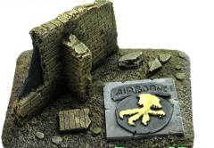 Army Objective - US Airborne Division #2